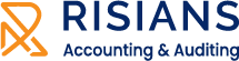 risians accounting & auditing